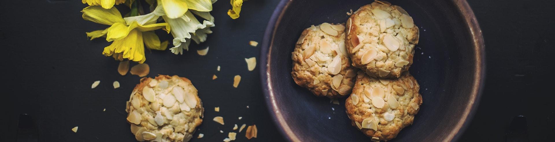 Slipsebanditten.dk - Cookies og sikkerhed