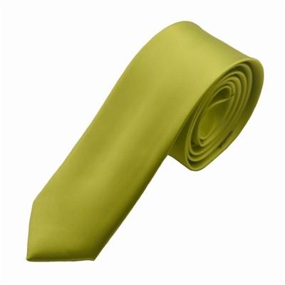 Græsgrønt slips