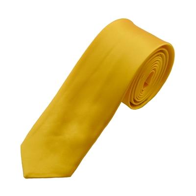 Gult slips