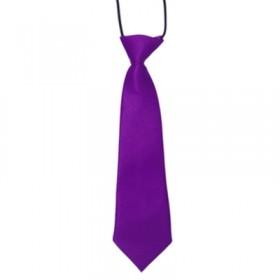 Lilla slips til børn
