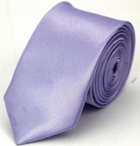 Lyselilla slips