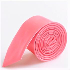 Pink slips