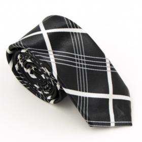 Sortternet slips