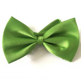 Grøn butterfly til børn